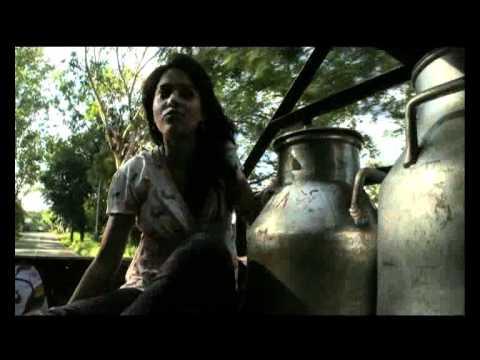 Xxx Mp4 Bus Chali Gayi Love Sex Aur Dhoka Deleted Scenes 3gp Sex