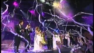 Scotty McCreery Sings 'Love You This Big' After Winning American Idol Season 10 - 05/25/11