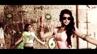 Entertainment | Official Music Video | Superhit Bollywood Item Song