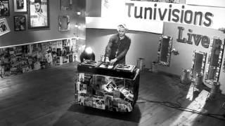 manel don cali leche leche anna anna Remix DJ DJO DDM MUSIC