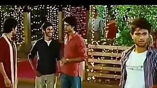 Vijay Devarakonda first look | Life is Beautiful movie | Arjun Reddy Craze | Arjun Reddy Dialouges