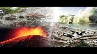 national geographic universe Tsunami Monster World s Worst Natural Disasters