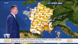 """Suivez """"BFM Politique"""", En Direct, Sur BFMTV"""
