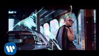 Omarion Ft. Pusha T & Fabolous - Know You Better (Official Music Video)