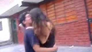 vimal ti - Rediff.com MyPage  Find friends and get updates from them.flv