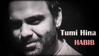 Habib Wahid   Tumi Hina Unreleased  2016
