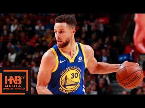 Xxx Mp4 Golden State Warriors Vs Chicago Bulls Full Game Highlights Jan 17 2017 18 NBA Season 3gp Sex
