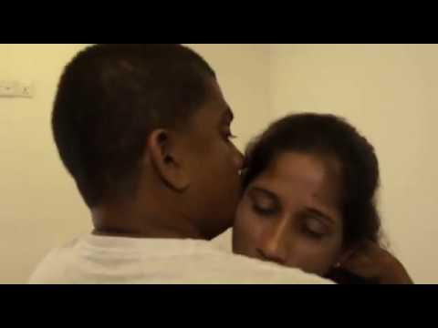 Xxx Mp4 Kama Rasa කාම රස Wadihitiyanta Pamanai Sinhala Film 2019 අතිශයින්ම වැඩිහිටියන්ට පමණයි 18 3gp Sex