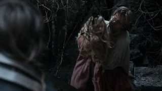 Game of Thrones S01E01 -