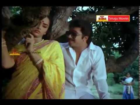 Xxx Mp4 Arjun Rajini Lovely Scene In Chinnari Devatha Telugu Movie 3gp Sex