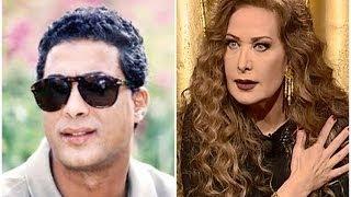 ولا تحلم - الفنانة رغدة الراحل أحمد زكى طلب منى الزواج وأحنا بنحب بعض .. هل تزوجت رغدة من أحمد زكى؟