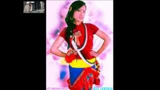 sunuwar song Getthi