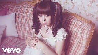 Luna Haruna - Startear