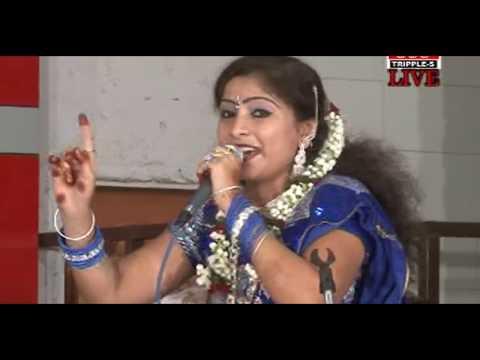 Dhammjyoti || dhammbalane samana karnar mi (marathi qwwalli)धम्मबळाने सामना करणार मी
