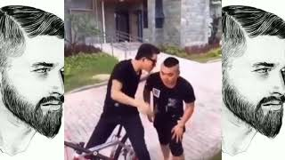 XXX free  funny videos, comedy videos indian,whatsapp ,funny whatsapp video,funny comedy whatsapp,