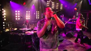 "T.I. ""What You Know"" Guitar Center Sessions on DIRECTV"