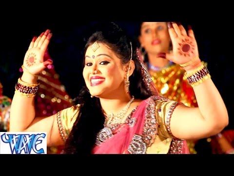 Xxx Mp4 झूले सातो बहिनिया झुलनवा Nimiya Ke Dadh Maiya Anu Dubey Bhojpuri Devi Geet 2016 3gp Sex
