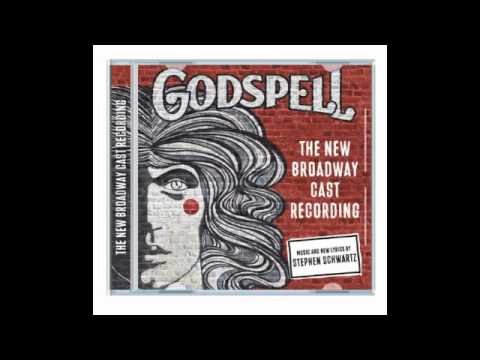 Xxx Mp4 Godspell The New Broadway Cast We Beseech Thee 3gp Sex