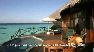 Eagles The Last Resort -lyrics-_Momo Ctm