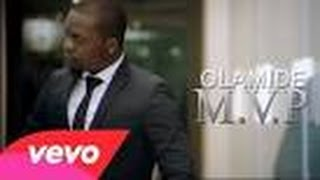 Olamide   MVP Official Video
