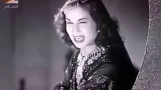 فلم عايزة اتجوز (ابوجمال ) 2015م