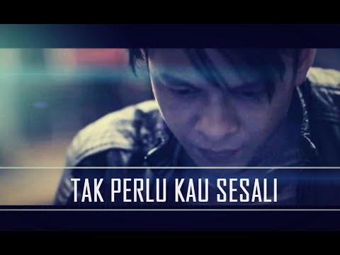 NOAH - Jalani Mimpi (Lyric) | HQ