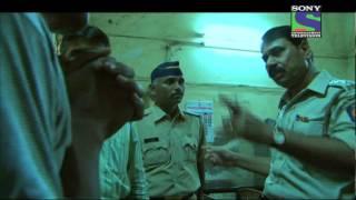 Crime Patrol - Episode 33 - Masoom Kidnapping