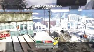 Top 10 Favourite Clips! [QUIT/BREAK]