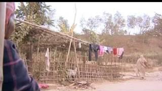 Bangla Folk Song J R Khan Atto Talash