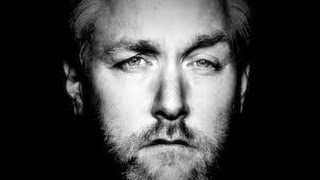 Andrew Breitbart at The Heritage Foundation