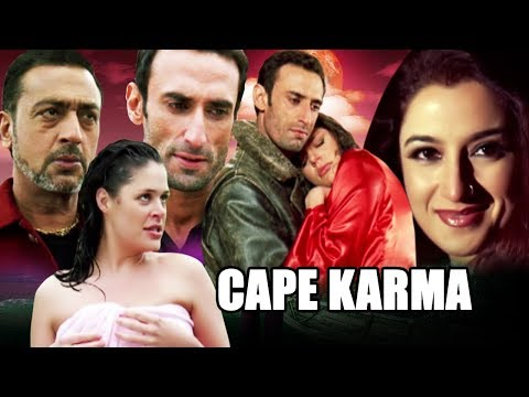 Xxx Mp4 English Thriller Movie Cape Karma Showreel Rahul Dev Tisca Chopra Gulshan Grover 3gp Sex