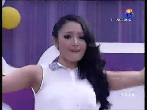 Siti Badriah Bara Bere mp3