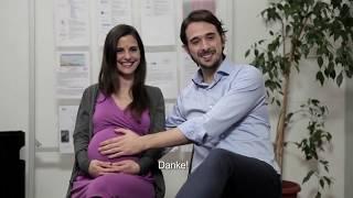 Die Leistung - Sex like Birth- HQ