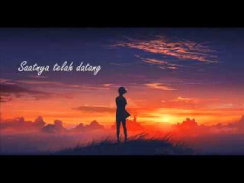 Utopia Lelah Lyrics