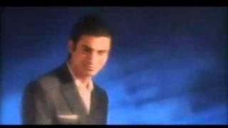 Fawad Khan~Aaj Kuch Na kaho - Telefilm Promo