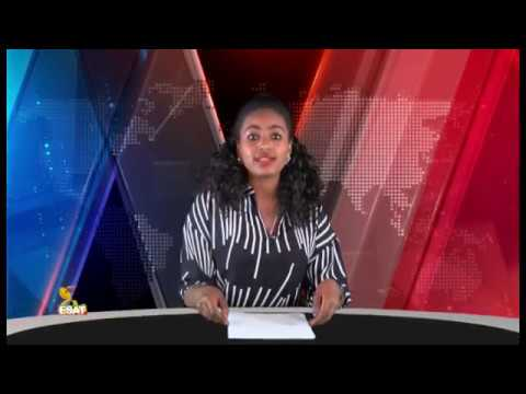 Xxx Mp4 ESAT Addis Ababa Amharic News Dec 12 2018 3gp Sex