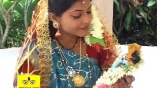 Latest Bengali Pala Kiratn | Bedban Bedbati | Supriya Giri Mahanta | Trinayani Music