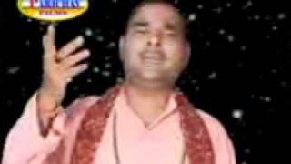 SUNTA MERI KAUN HAI- NIRGUN BHAJAN - SINGER - ASHOK KUMAR JI