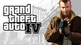 How to fix language error in GTA IV (Russian to English)||100% working