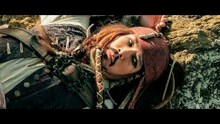 He's a Pirate & Jack Sparrow (Disney's Pirates of the Caribbean Soundtrack Theme)
