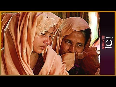 Xxx Mp4 Brides And Brothels The Rohingya Trade 101 East दुल्हन और वेश्यालय 3gp Sex