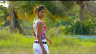 Dhivehi song:Yaara heela,Fana