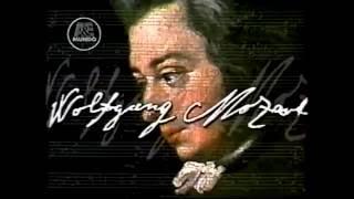 Grandes Biografías Wolfgang Amadeus Mozart En Español