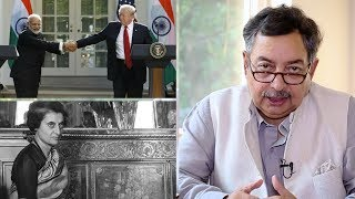 Jan Gan Man Ki Baat Episode 73: Modi's US Visit and Emergency
