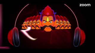 Raavan Reloaded   Prakash Raj   Star Of The Day   Promo
