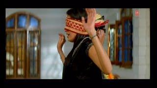 Dhokha Bahute Rahal Ishq Ke Raah Mein (Full Bhojpuri Hot Song) Nirahu Anadi