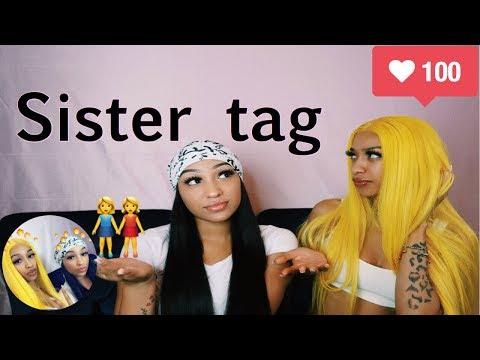 Xxx Mp4 10 Min Sister Tag 3gp Sex