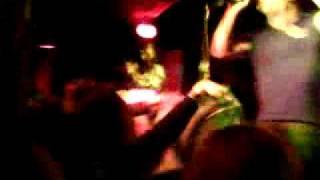 Leslie et Amine sobri Concert Raï'n'b Fever 3 [Iloveleslie01.sky]