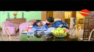 Kochi || (2012) || Malayalam Full Movie