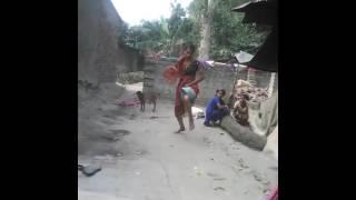 cycle se aaya gori chhotu